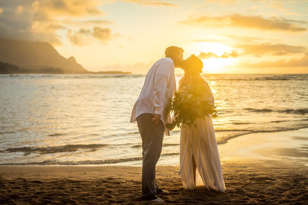 Copy of Kauai Beach Wedding Photograph-19
