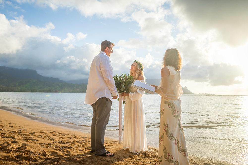 Copy of Kauai Beach Wedding Photograph-8