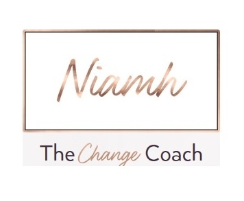change coach.jpg