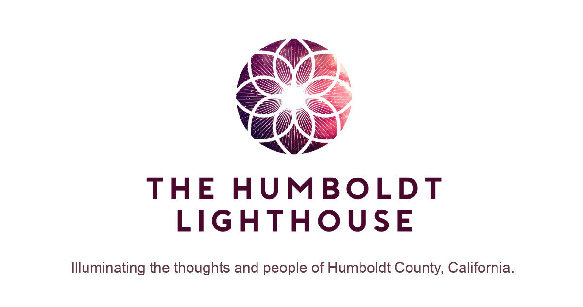 Ep. 70 - Humboldt CBD with Josh Hanna