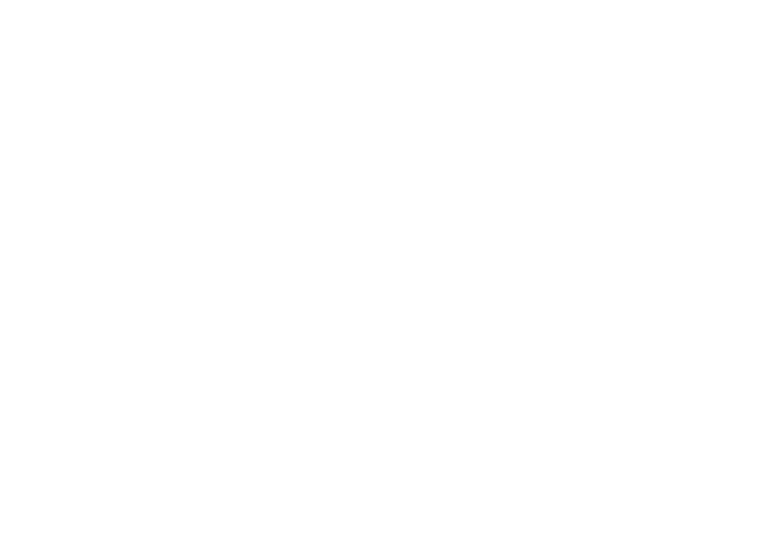 North Marsh Guide Co
