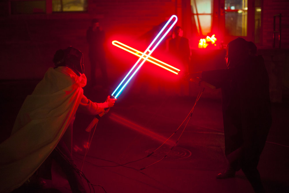 Akers-Reeves-Neon-Sword-Fight.jpg