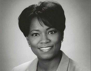 Tara B. Hawkins - Owner & Principal