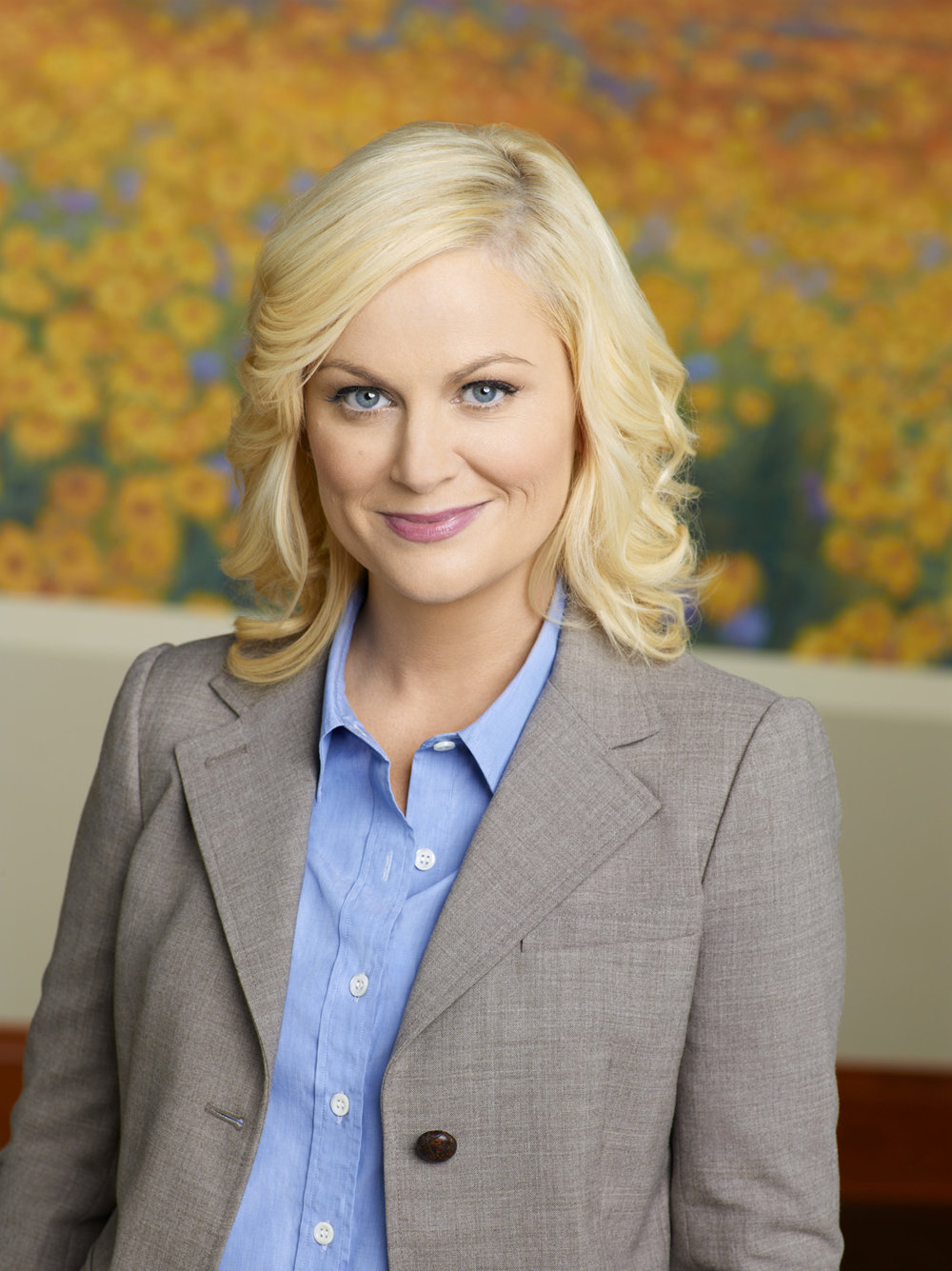 amy-poehler-parks-and-recreation-21.jpg