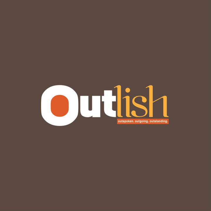 outlish