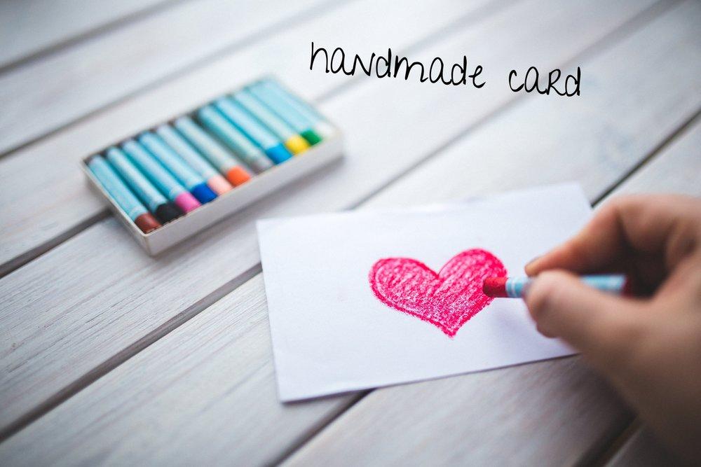 love-heart-hand-romantic-1.jpg