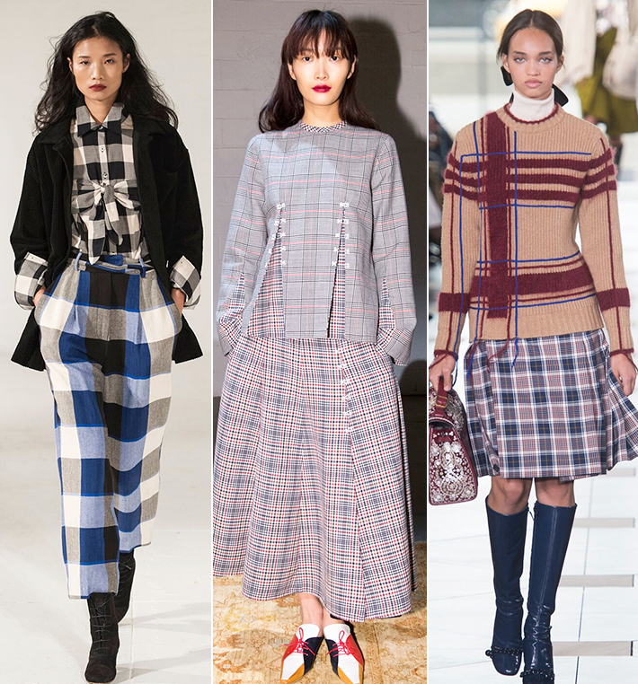 nyfw-trend-2017-plaid.png