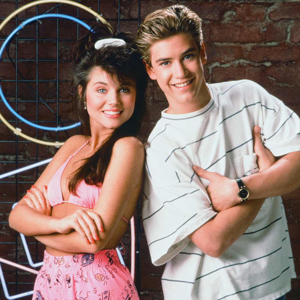 mark-paul-gosselaar-tiffani-thiessen.jpg