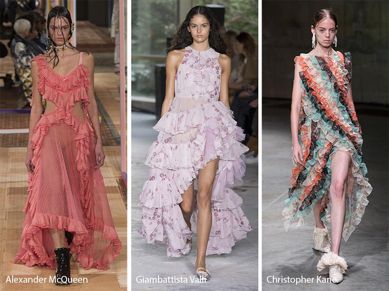 spring_summer_2018_fashion_trends_ruffles_and_frills.jpg