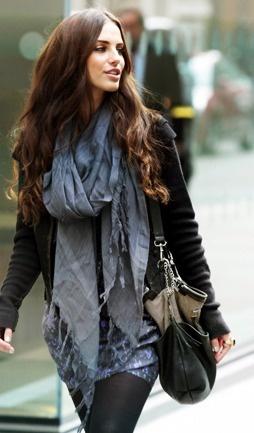 7cb6a12f2ff2806795be8d063aaab11d--scarf-ideas-cute-scarfs.jpg
