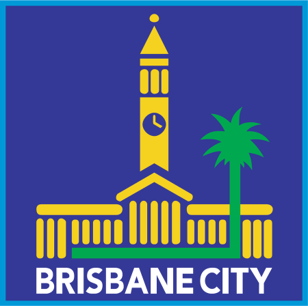 Brisbane_City_Council_15cc3_450x450.png