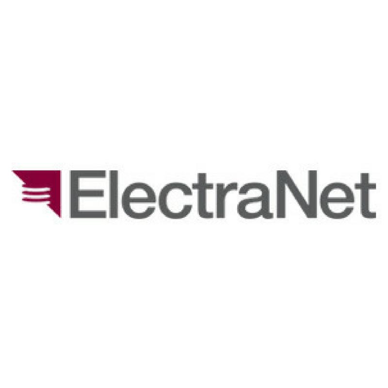 ElectraNet.png