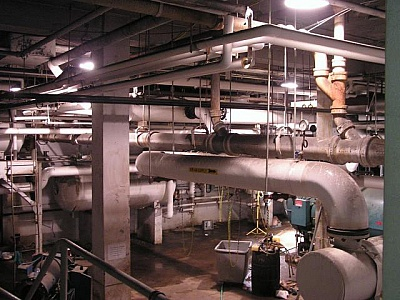 basement-pipes.jpg