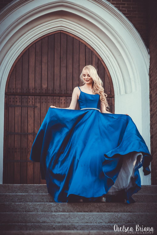 cinderella-dress-senior