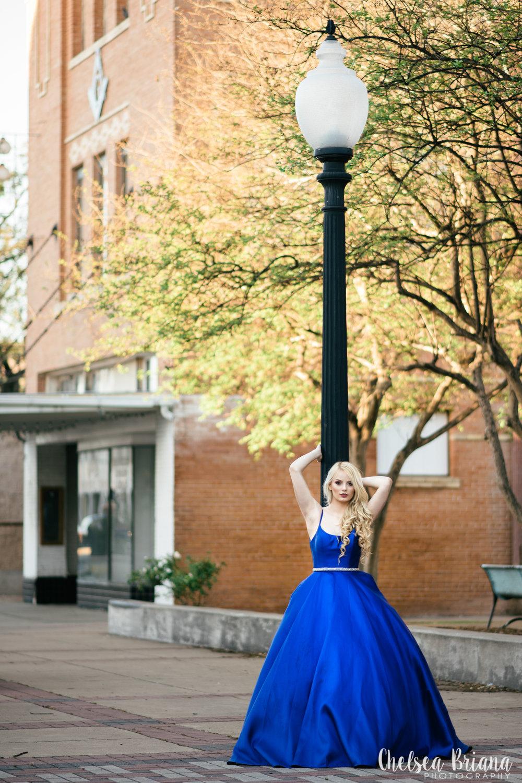 downtown-bryan-senior-photographer