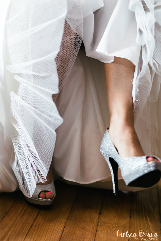 silver-sparkle-wedding-shoes