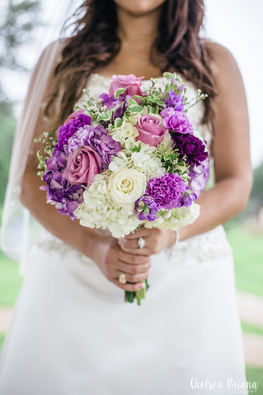 purple-wedding-bouquet