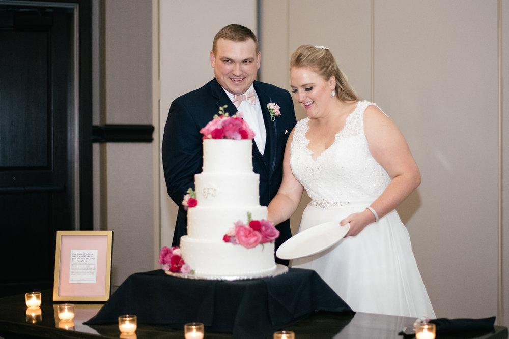 Katy wedding photographer