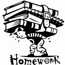 homework jpeg.png