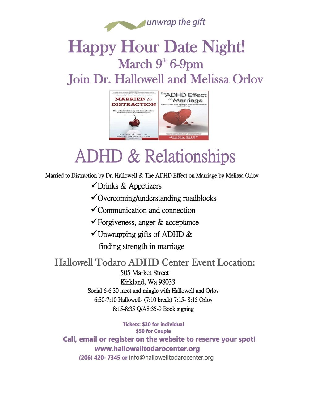 ADHD & Relationships March 9th PDF Final Final.jpg