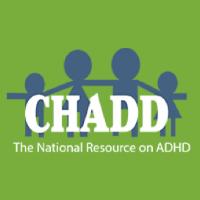 389_chadd-logo.png