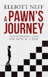 A Pawn's Journey Book Cover (2).jpg