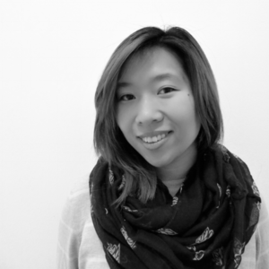 Jenny Chiang, M.Ed.