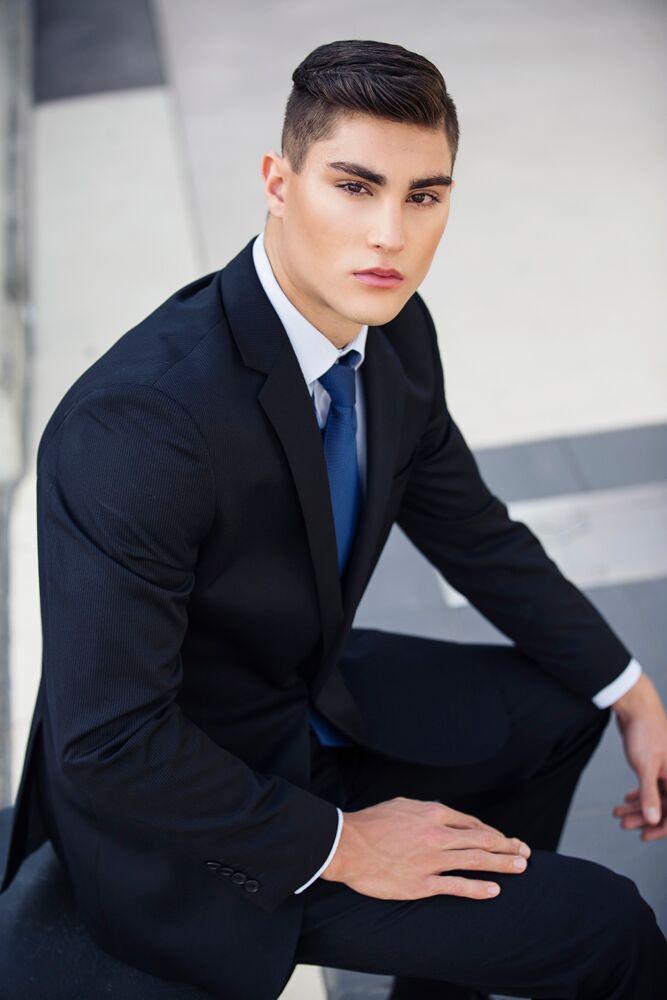 Damon 1.jpg