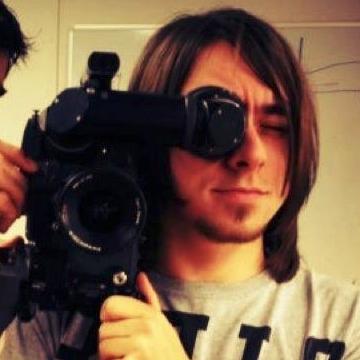 ralphcam3.jpg
