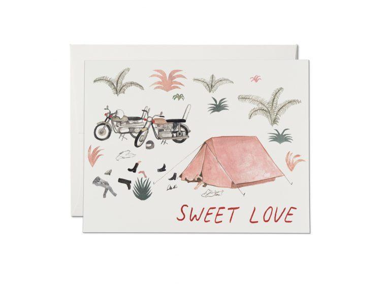 BUR1758-Sweet-Love-Foil-760x560.jpg
