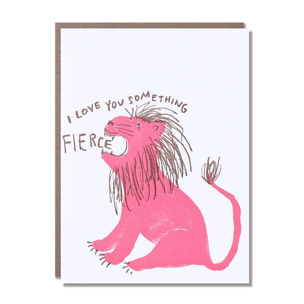 1936-egg-press-fierce-lion-valentine-letterpress-card_grande.jpg