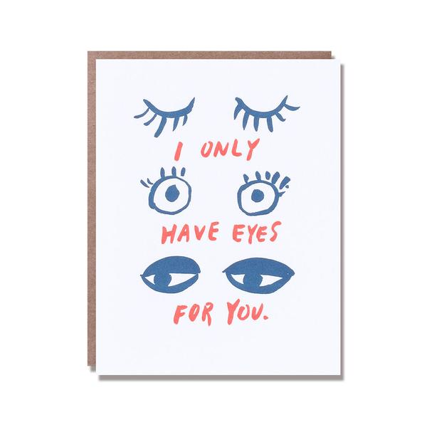 0192-egg-press-eyes-for-you-valentine-letterpress-greeting-card_grande.jpg