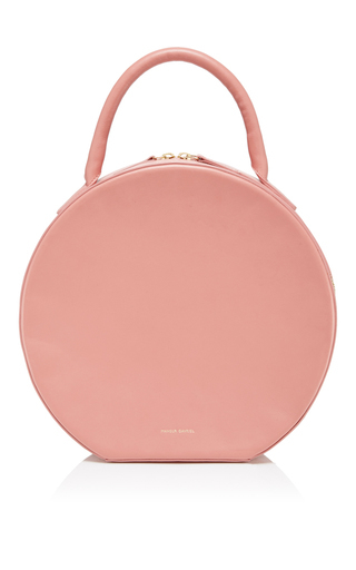 medium_mansur-gavriel-light-pink-pink-leather-circle-bag.jpg