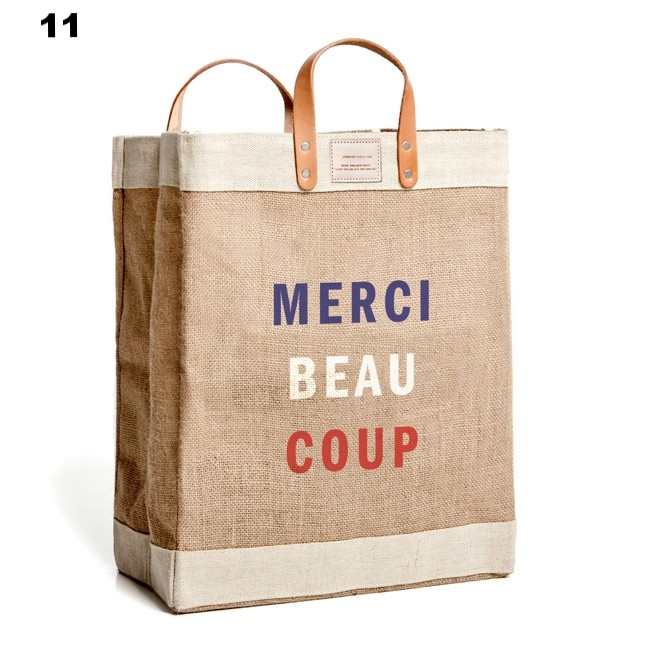 market_bag_merci_image_1.jpg