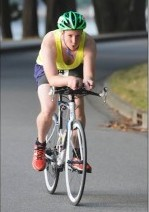 Trevor-Bike-e1461553601766.jpg
