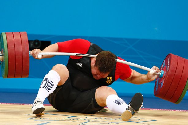 Olympic-Lifting-Fail.png
