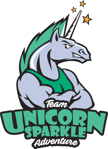 4da0bcadb5a Team Unicorn Sparkle Adventure