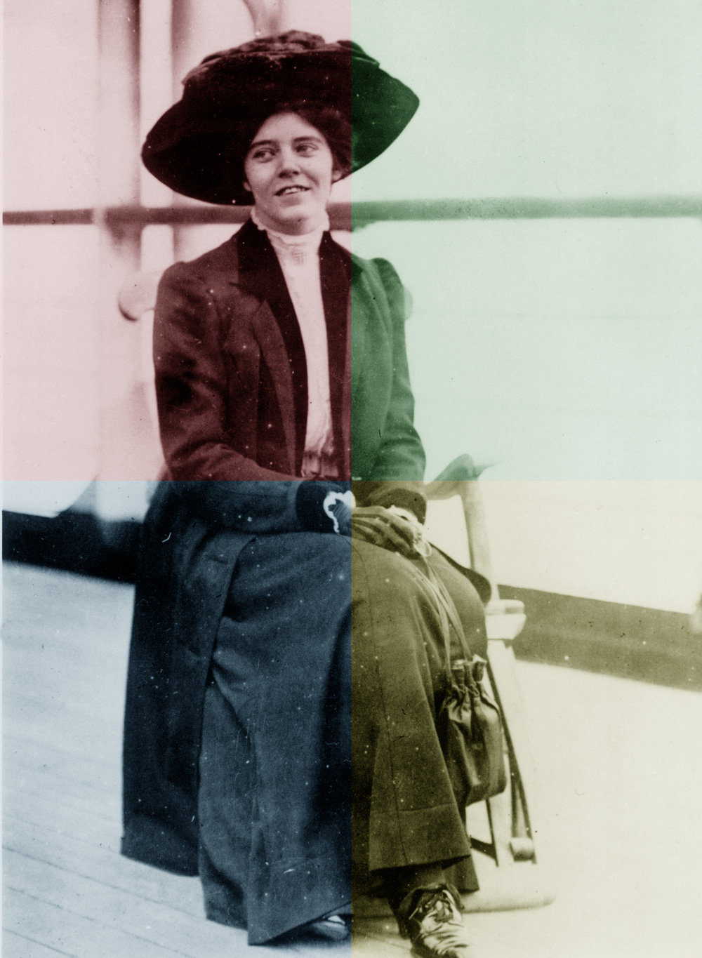 alice-paul-1912-quadcolor.jpg