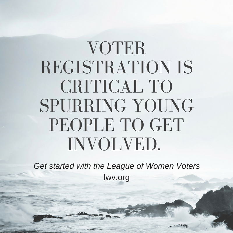 voter_reg_young_people_lwv.png