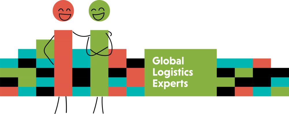 Global Logistics Experts