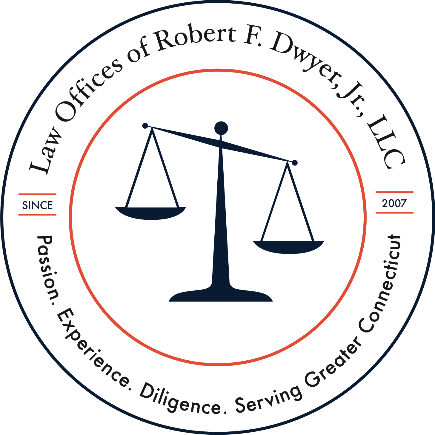 Law Offices of Robert F. Dwyer, Jr., LLC