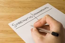 StrengthsWeaknesses.jpeg