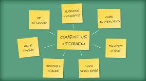 consultinginterviewprep.jpg