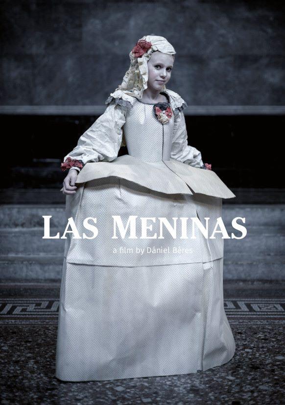 Las Meninas
