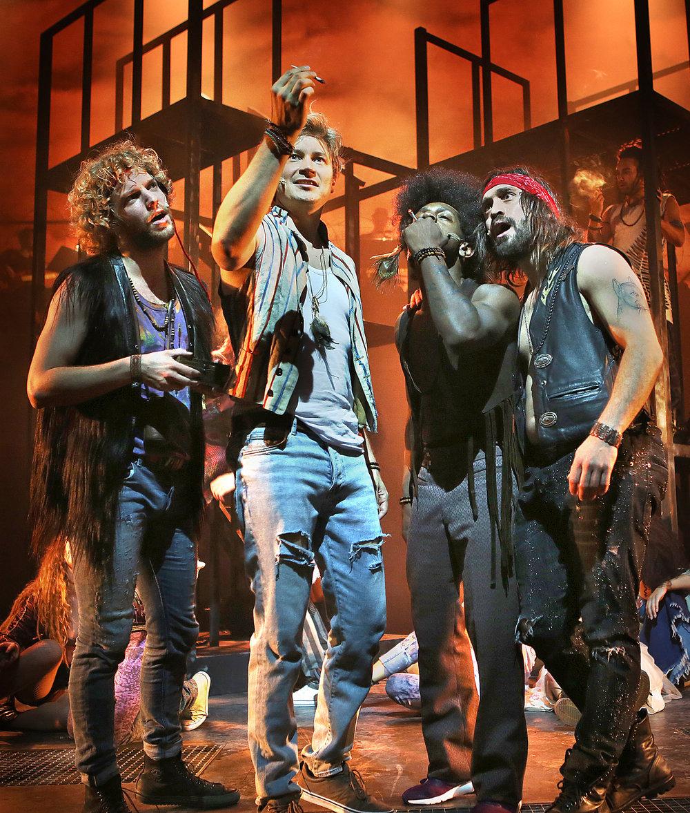 MusicalSommerAmstetten_HAIR__c_GerhardSengstschmid_d2k1a2_0252.jpg