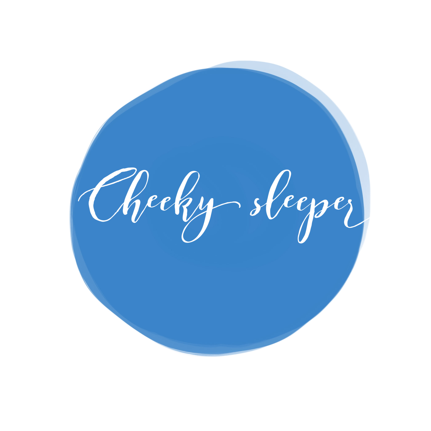Cheeky Sleeper - Paediatric Sleep Consultant - Calgary