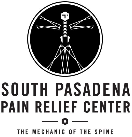 South Pasadena Pain Relief Center | Spinal Decompression Therapy