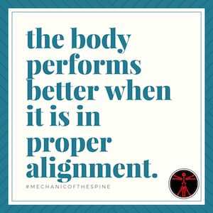 the-body-performs-better-when-it-is-in-proper-alignment.png