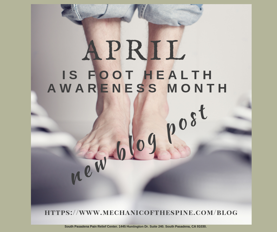 FOOT HEALTH APRIL.png