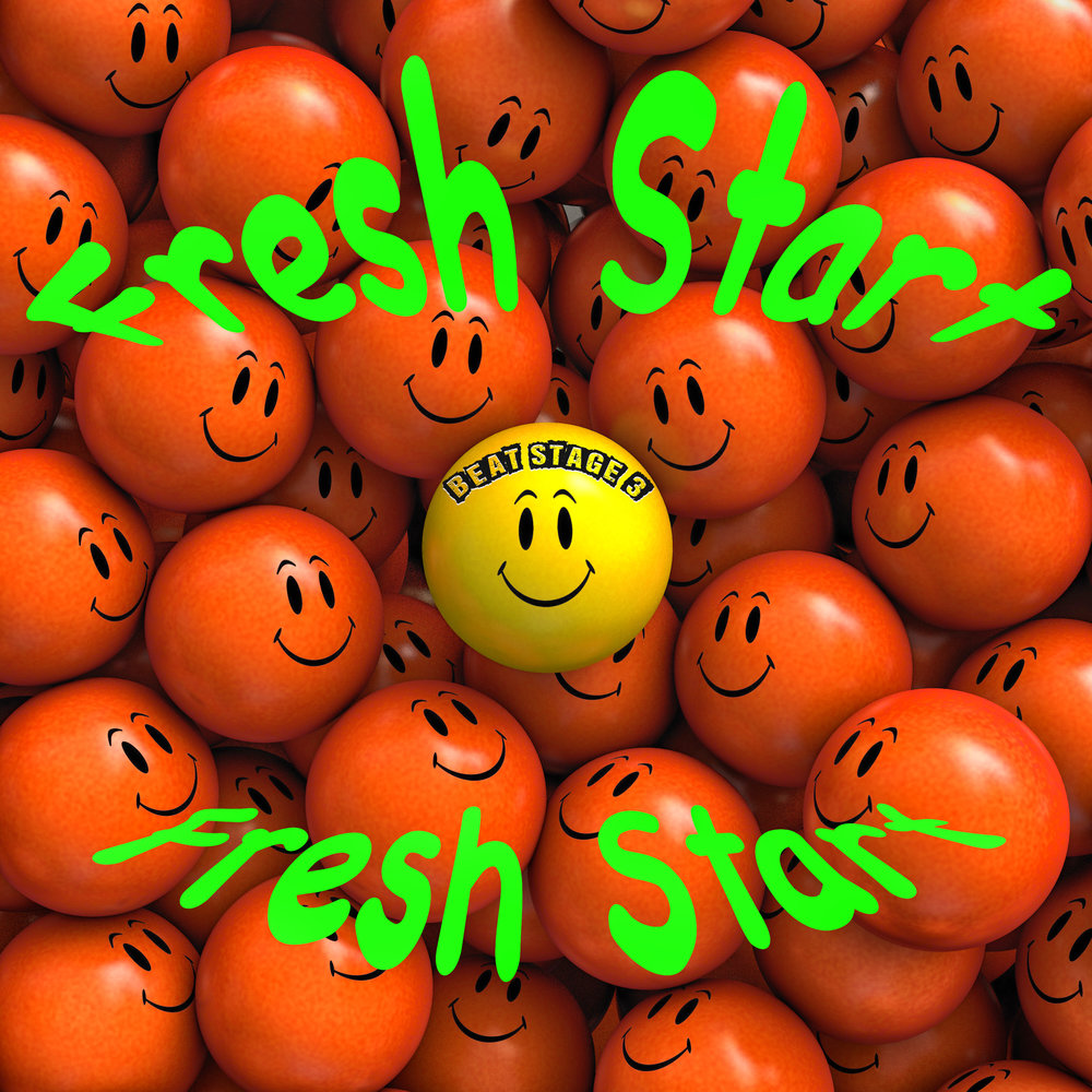 Fresh start graphic.jpg